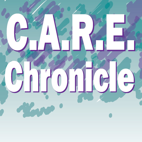 C.A.R.E. Chronicle – Summer 2017