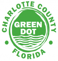 Green Dot News – Summer 2018