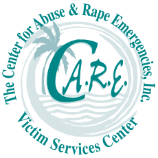 C.A.R.E. – The Center for Abuse and Rape Emergencies