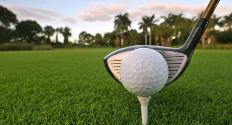 Golfers Who C.A.R.E.